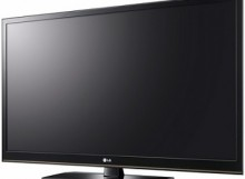 Plasma Screen Hire
